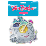 Slime Rancher Sticker Pack 3pc
