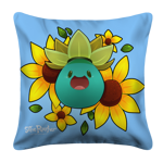 In Bloom Pillow Case