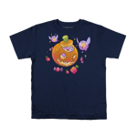 Slime-O-Lantern Youth Tee
