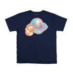 Puddle Pals Youth Tee