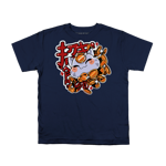 Maneki Slime! Youth Tee