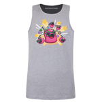 Party Gordo Men's Tank