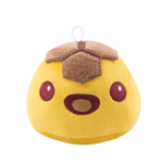 Honey Slime Plush