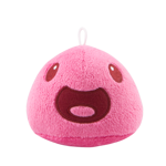 Pink Slime Plush Batch 2