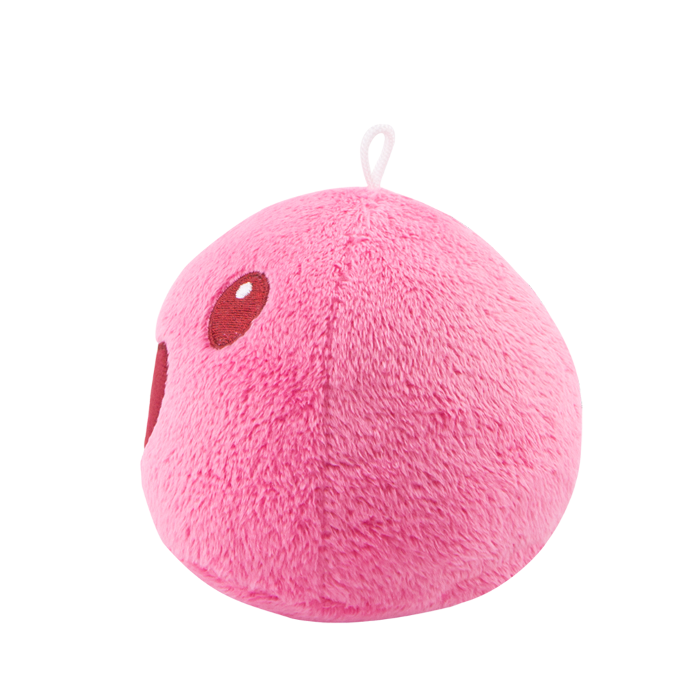 For Fans By Fans Pink Slime Plush Batch 2