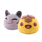 Slime Rancher Plushies Batch 2