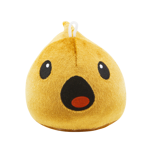 Gold Slime Plush