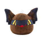 Hunter Slime Plush