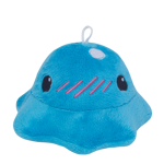 Puddle Slime Plush