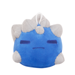 Rock Slime Plush