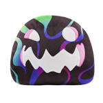 Tarr Slime Pillow