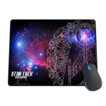 The Universe Of Discovery Mousepad