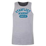 Starfleet Academy Men's Tank Top