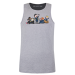 Star Trek Adventures Men's Tank Top