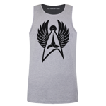 Alliance Symbol Men's Tank Top