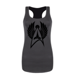 Alliance Symbol Women's Tank Top