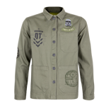 Star Wars Rogue Twill Jacket