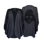 Star Wars Darth Vader Dolman Shrug
