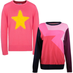 Steven Universe Sweater Gift Set