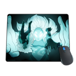 We Are Malachite Now Mousepad