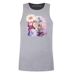 Cookie Cats Have Power Men's Tank Top