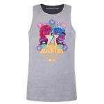 Last One Out of Beach City Men's Tank Top