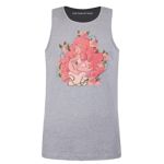 Rose Garden Men's Tank Top