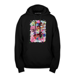 Where the Heart Is Pullover Hoodie