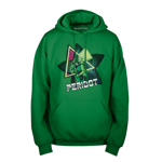 What's a Shirt? Pullover Hoodie