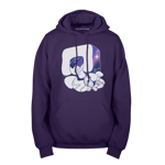 Made of Stars Pullover Hoodie