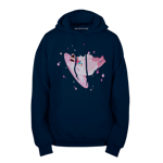 Portal Lion Pullover Hoodie
