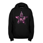 Tools of the Trade Pullover Hoodie