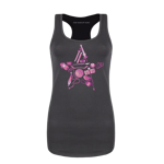 Tools of the Trade Women's Tank Top