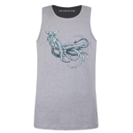 Sea Emperor Men's Tank Top