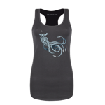 Sea Emperor Women's Tank Top