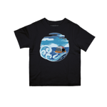 Lifepod 5 Toddler Tee
