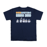 Pixel Penglings Youth Tee