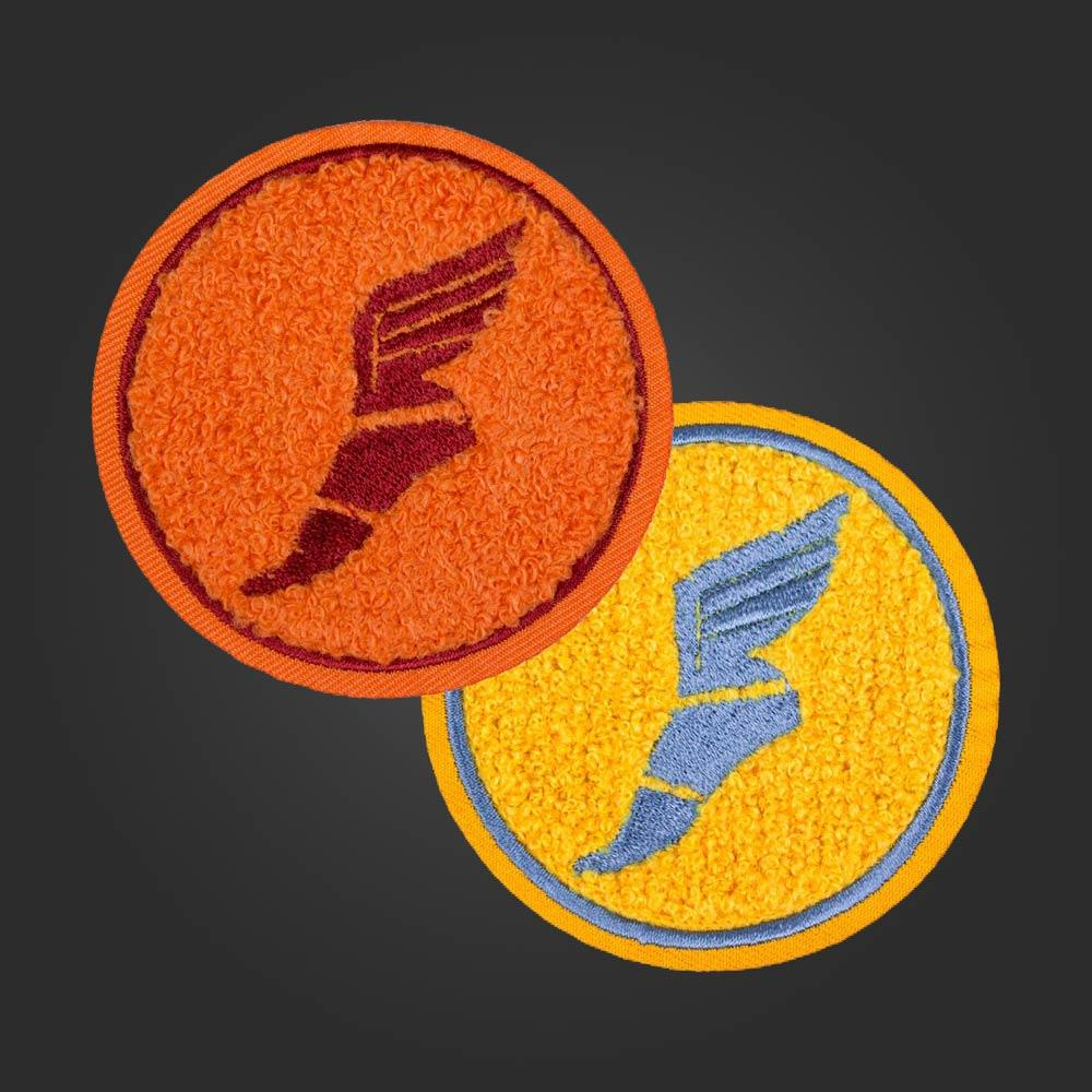 For Fans By Fansteam Fortress 2 Tf2 Scout Class Patches