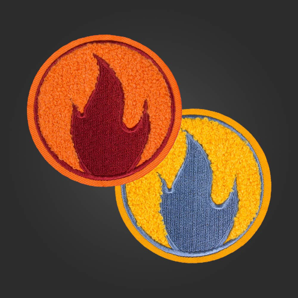 For Fans By Fansteam Fortress 2 Tf2 Pyro Class Patches