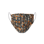 TF2 Achievement Mask