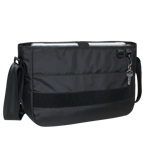 Sublimated Messenger Bag Body