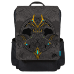 Hydroid Prime Backpack Flap