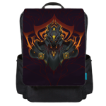 Chroma Prime Backpack Flap
