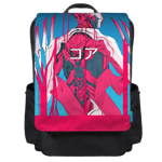 Bloodbath Backpack Flap