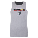 Warframe 1995 Men's Tank Top