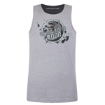 Fly Me to the Moon Men's Tank Top
