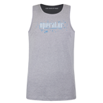 Cephalon A.I. Men's Tank Top