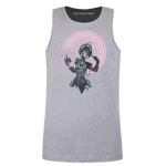 Banshee Sop Men's Tank Top