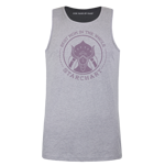 Star Chart's Best Mom Men's Tank Top