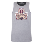 Nidus Warframe Men's Tank Top